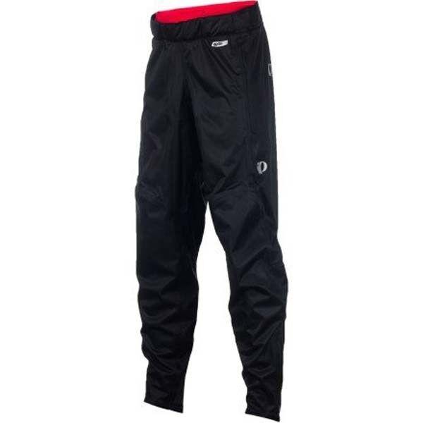 Pearl Izumi PRO BARRIER WxB Pants / Waterproof Rain Pant (Select Size)