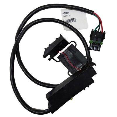 Kinze Hi Rate Sensor Part Gr1087