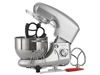 Andrew James kitchen mixer