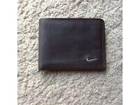 Gents wallet