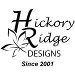 Hickory Ridge Designs Inc