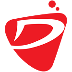 Darwin Design LLC