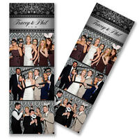 TOP OF THE LINE PHOTOBOOTH, UNLIMITED PRINTS & HD VIDEO $399*