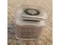 iPod shuffle 5th generation 2gb