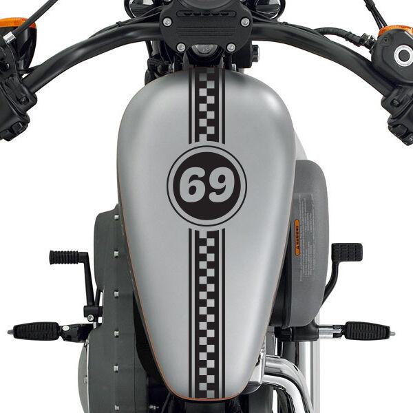 on Yamaha Moto 4 Vin Number Location