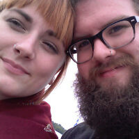 Respectful Married Couple Seeks Home With Care