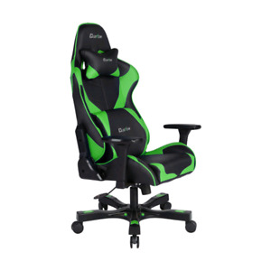 Brand new in box gaming chair
