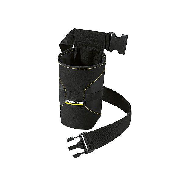 KÄRCHER Hüfttasche Tasche für WV 50, 60, 75 2.633-006.0