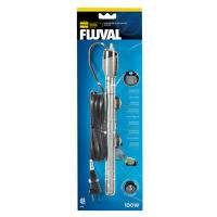 Fluval M Series 300 Watt Submersible Heater[new]