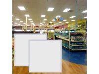 LED panel light wholesale 48W 600x600mm