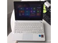 ASUS VIVOBOOK X102B WINDOWS 8 TOUCH SCREEN