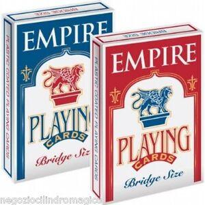 1-Mazzo-carte-svengali-giochi-di-prestigio-trucchi-magia-cilindromagico