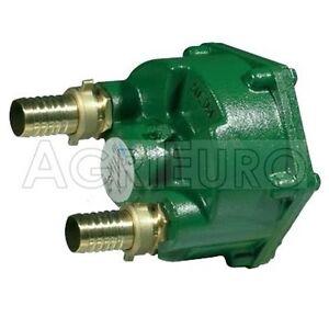 pompa-A-TRATTORE-raccordi-da-30-irrigazione-motopompa