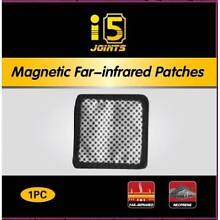 i5-550 Magnetic infrared self heating patch Sydney City Inner Sydney Preview