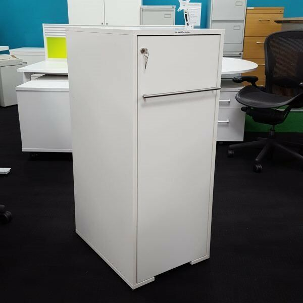 Tower Pedestal Office Filing Cabinet