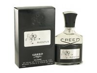 Aventus Creed 75ml