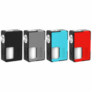 Vandy Vape Pulse BF Squonker Mod - New and in Original Packaging