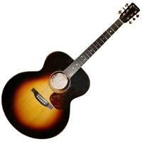 Cours de guitare pour débutant et avancé à St-Jérôme