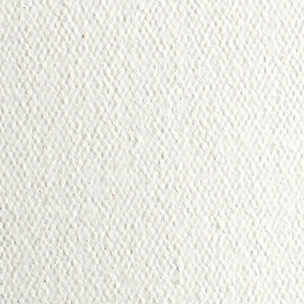 "Spectrum All Media Primed Cotton 15 oz Roll 60"" x 6 Yards"