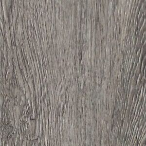 Durable Vinyl Wood Planks at GREAT FLOORS for Only $1.57 sf London Ontario image 4