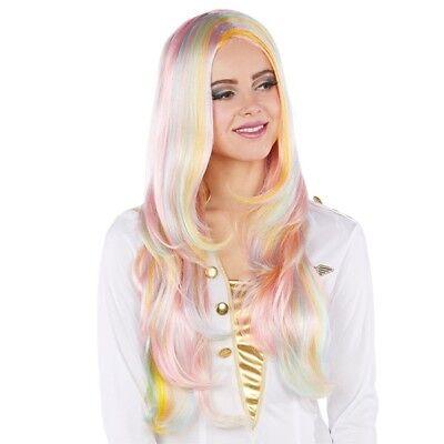 Haare Farben Zubehor Test Vergleich Haare Farben Zubehor Kaufen