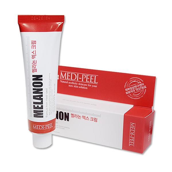 Medi Peel Tranex Mela X Cream 30ml Clear Skin All Skin Type K-Beauty