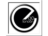LONDON (Mobile) Micro Ring Hair Extensions & Spray Tanning