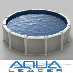 Above Ground Pool - Spring Clearance Sale!