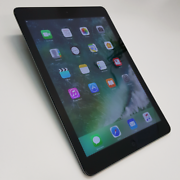 AS NEW IPAD AIR 2 WIFI ONLY 128GB SPACE GREY COLOUR Southport Gold Coast City Preview