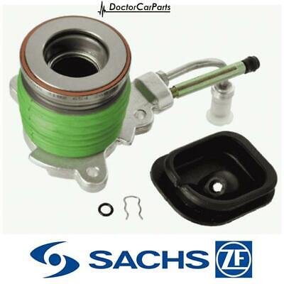Clutch Concentric Slave Cylinder FOR FORD MONDEO III 00-07 2.5 CHOICE2/2 SACHS