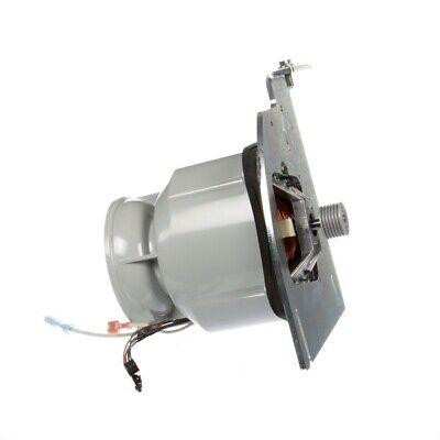 Multiplex Vmp00148 Oem Blender Motor W Pulley - Vitamix Blender Motor Assembly