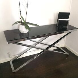 Luxury Console table for sale