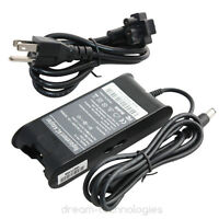 Power Adapter Charger Chargeur Dell PA12 1525 XPS 3.34A 19.5V