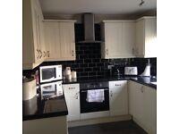 Available now! 2 Bedroom Flat Buckhurst Hill