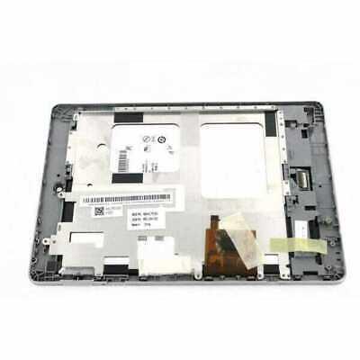 ACER Iconia A1-810 Wifi-LCD-Bildschirm + Digitizer Touch Panel Assembl segunda mano  Embacar hacia Mexico