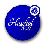 haseltal-druck