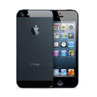 Iphone 5 32gb 0 scratch