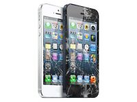 Buying broken phones/tablets - iphone ipad-