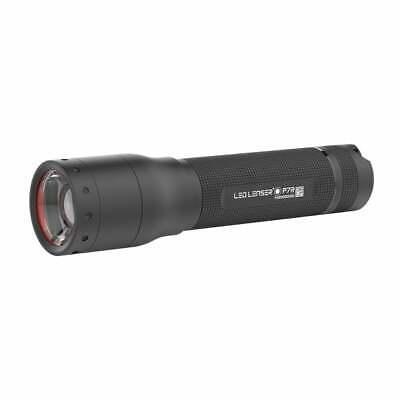 DEL Lenser SL-Pro220 Lampe de Poche Torche 220 lm