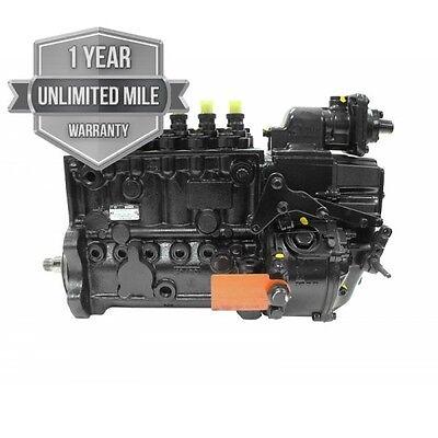 P7100 Fuel Reman Injection Pump For Dodge 5.9L 12V 94-95 Manual*