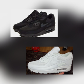 check out 0776a 93b54 Nike in Wembley, London   Men s Trainers For Sale - Gumtree