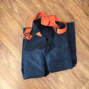Stilh Chainsaw Pants