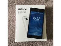 Sony Xperia Z5 compact 32GB, EE, virgin. Full working.