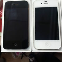 **Store** Factory Unlocked Iphone 4s