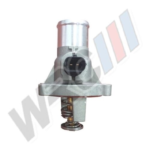 THERMOSTAT FOR CHEVROLET AVEO hatchback (T200, T250)2008-04 -