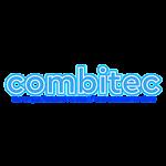 Combitech Storefront