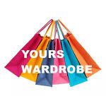 yourswardrobe