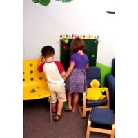 Home Daycare Childcare Spots Available Call 416-587-7531