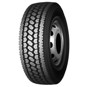 11R22.5;11R24.5;385/65R22.5;295/75R22.5 NEW COMMERCIAL TIRES