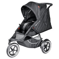 RETAIL FLOOR MODEL CLEARANCE - STROLLERS,  HIGH CHAIRS,  CRIBS